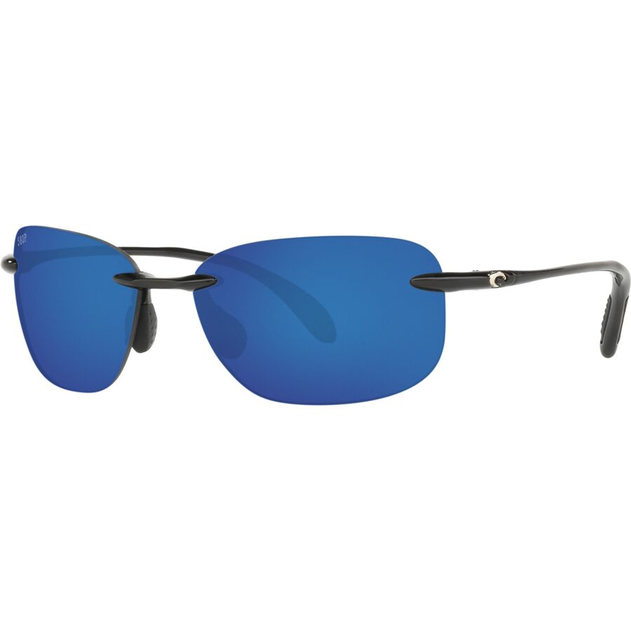 Costa Seagrove 580P Polarized Sunglasses