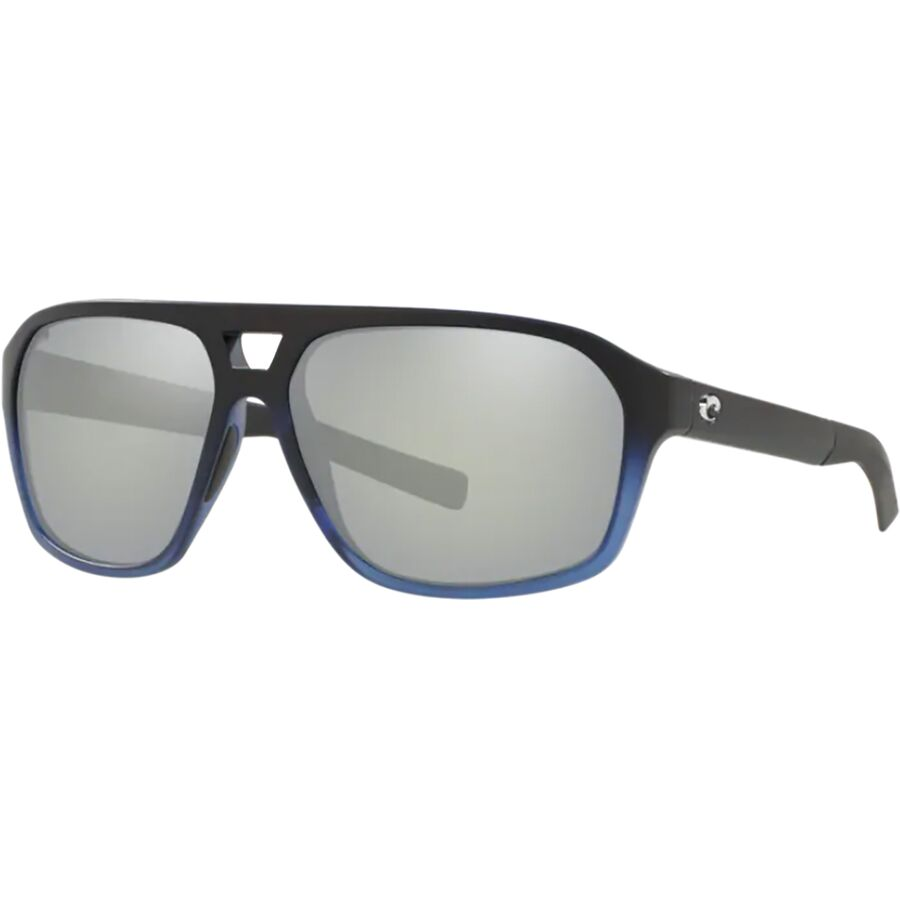 Costa Switchfoot 580P Polarized Sunglasses