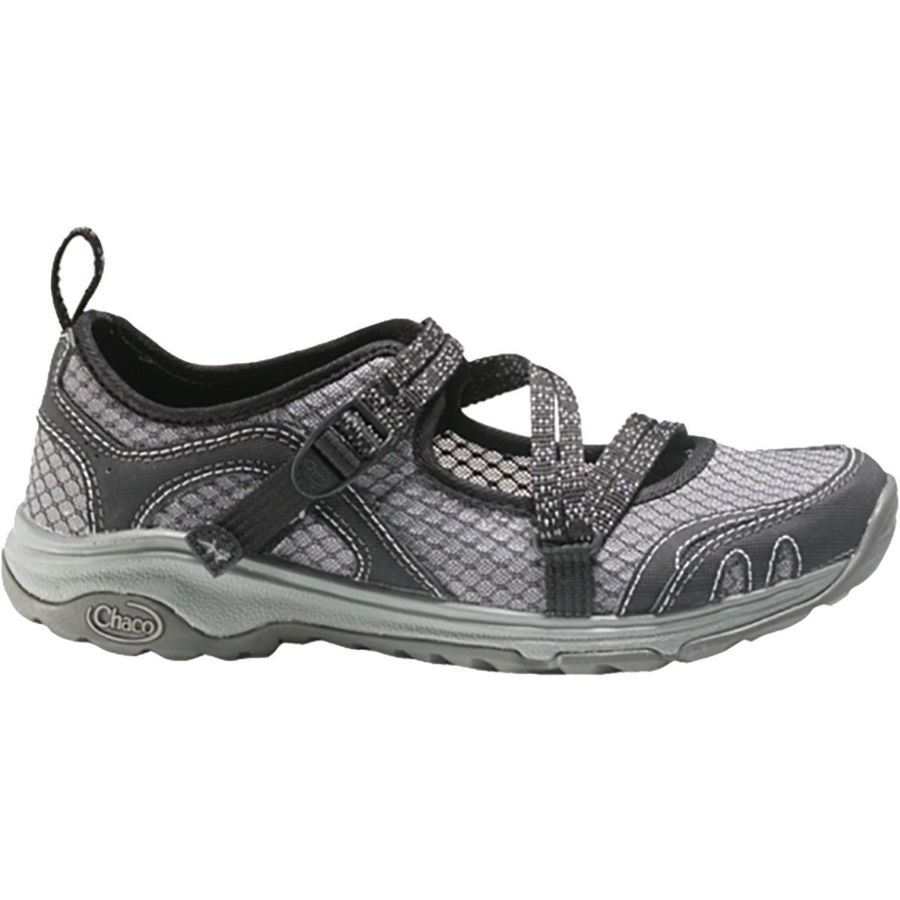 Chaco - Outcross Evo MJ Water Shoe - Women's - Black