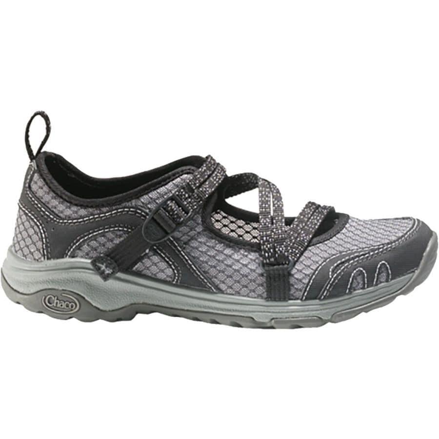 Chaco - Outcross Evo MJ Water Shoe - Women's -