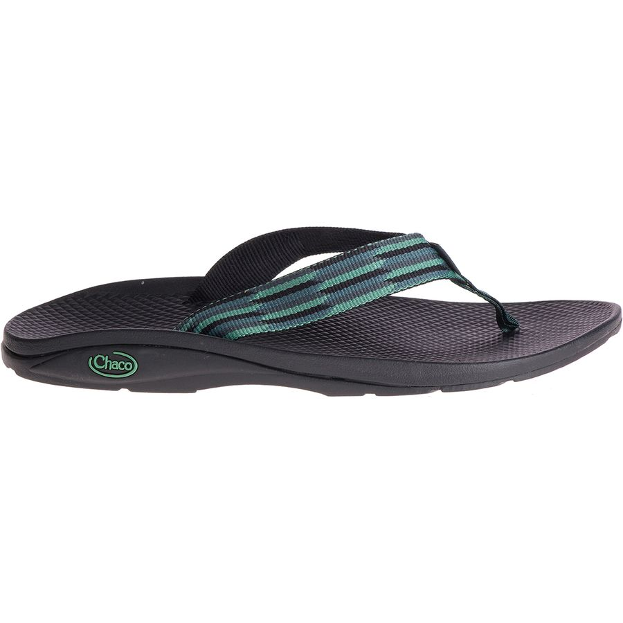 Chaco Men's Ecotread Flip Flop