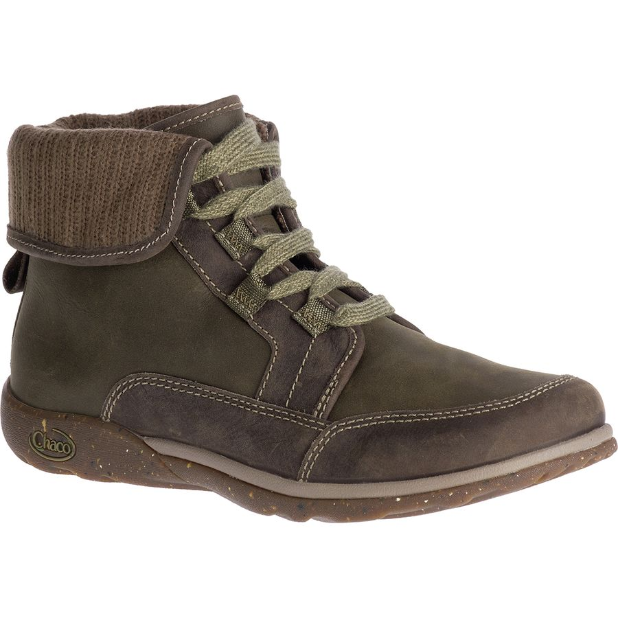 f57999c3e4b7 Chaco Barbary Boot - Women s