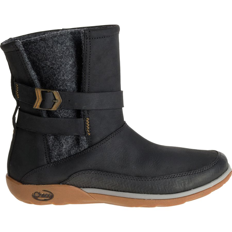 Chaco Hopi Boot - Womens