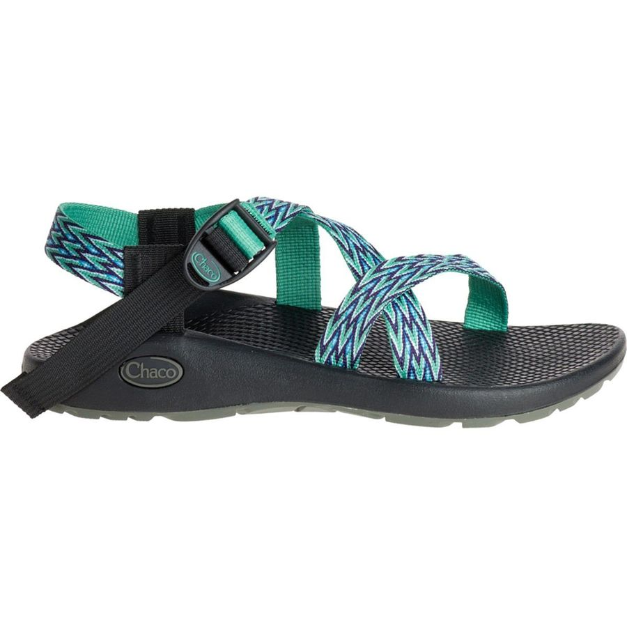 Chaco Z/1 Classic Sandal - Wide - Womens