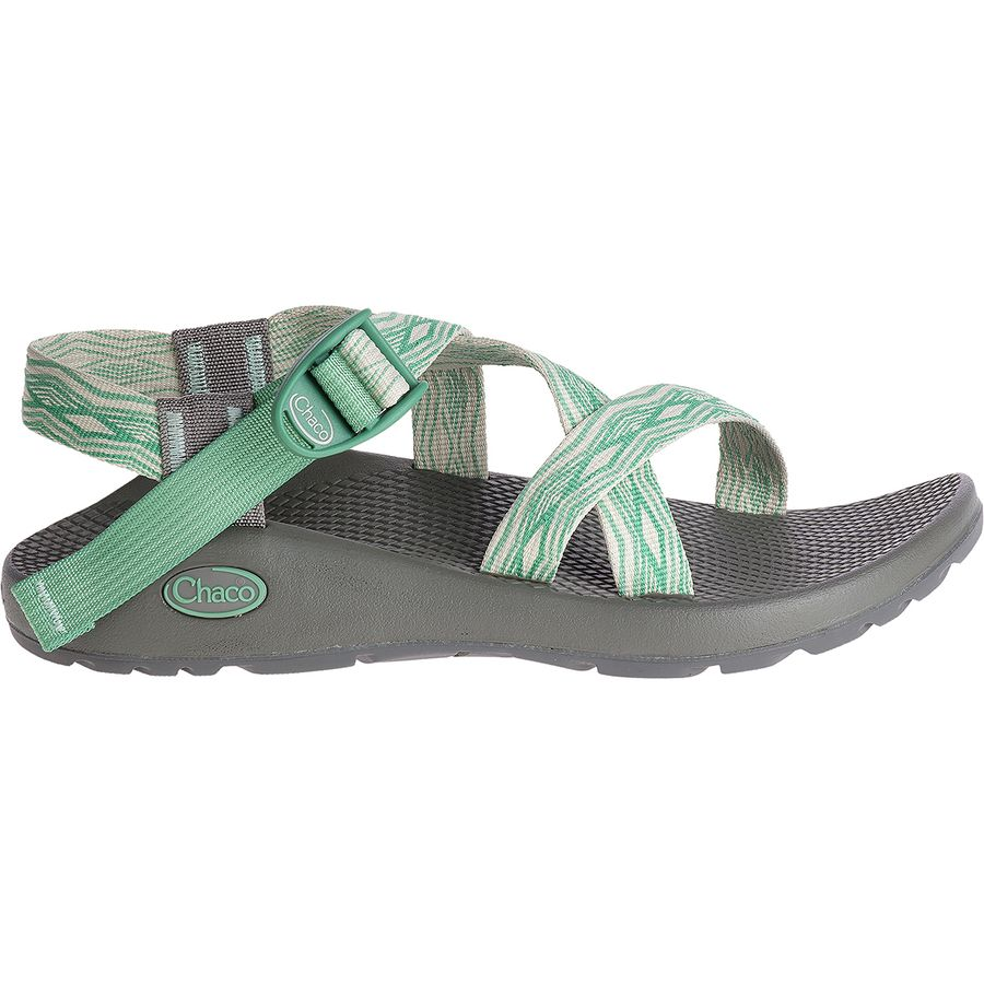 c99b4677a52c Chaco - Z 1 Classic Sandal - Women s - Empire Pine