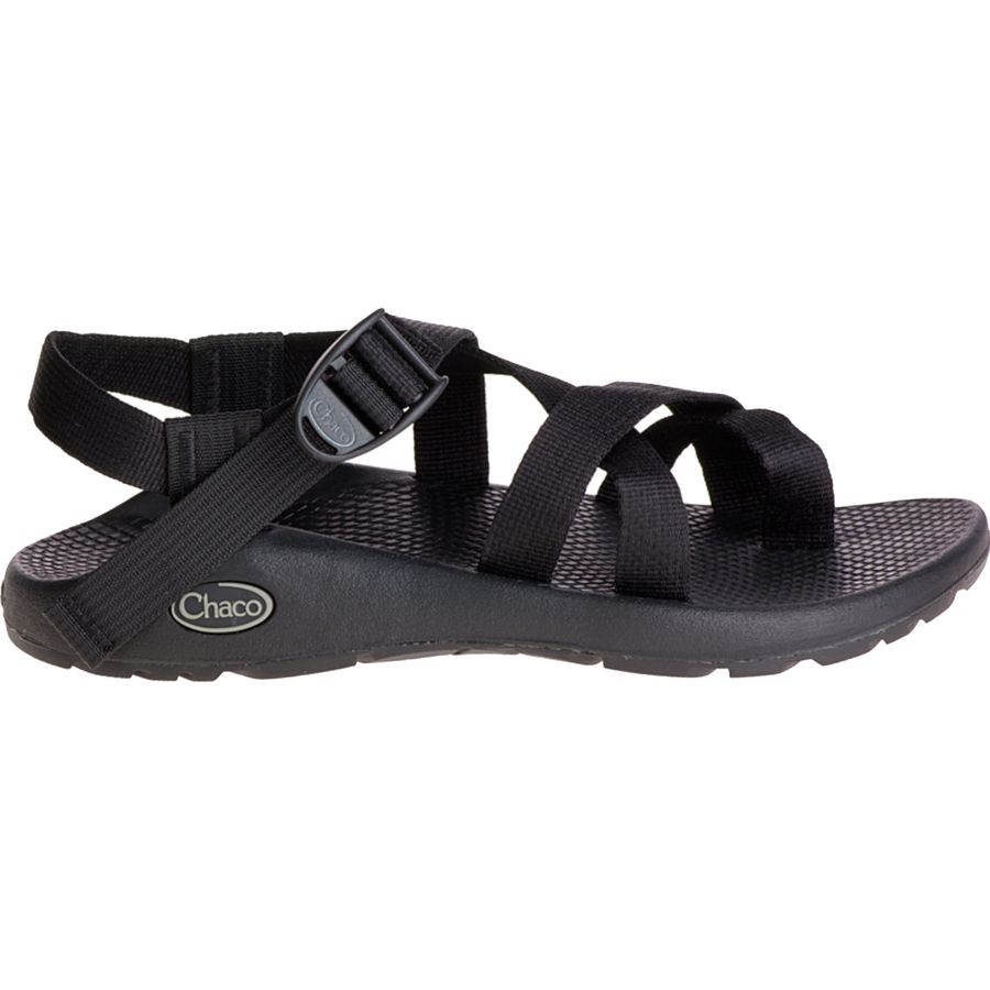 Chaco Z/2 Classic Sandal - Womens