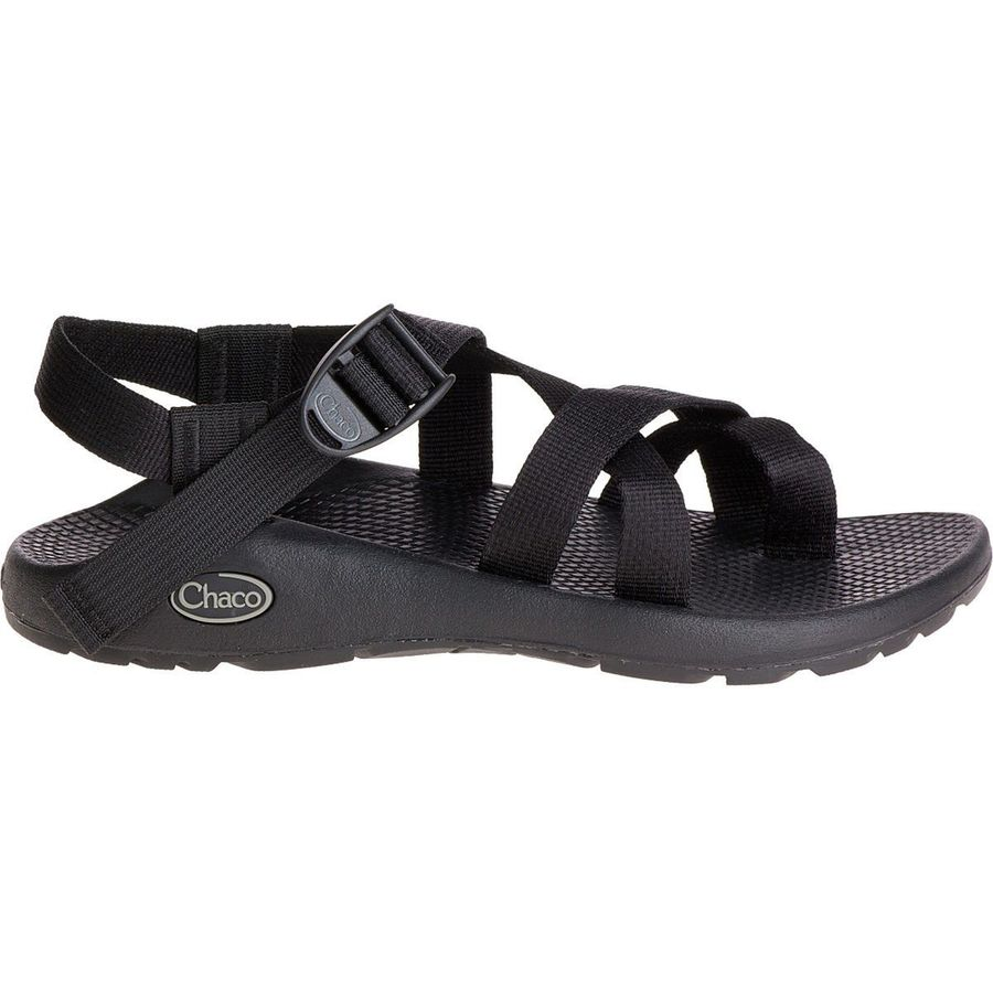 Chaco Z/2 Classic Sandal - Wide - Womens
