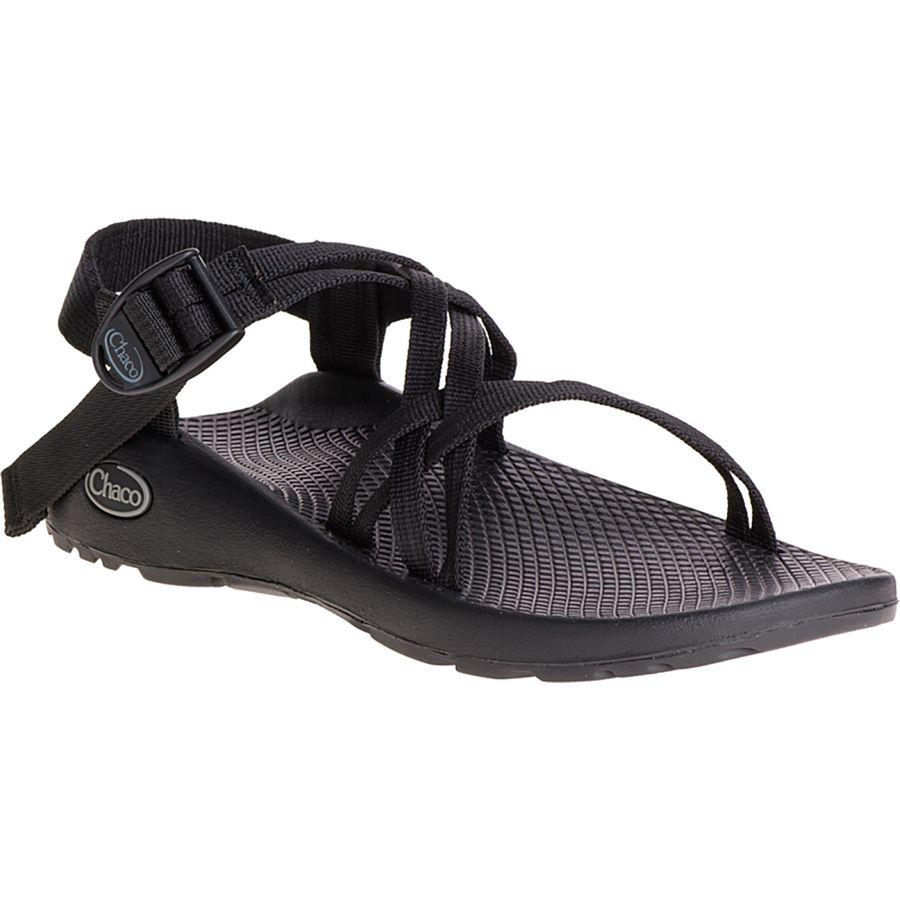 541b93f7449 Chaco ZX 1 Classic Sandal - Women s