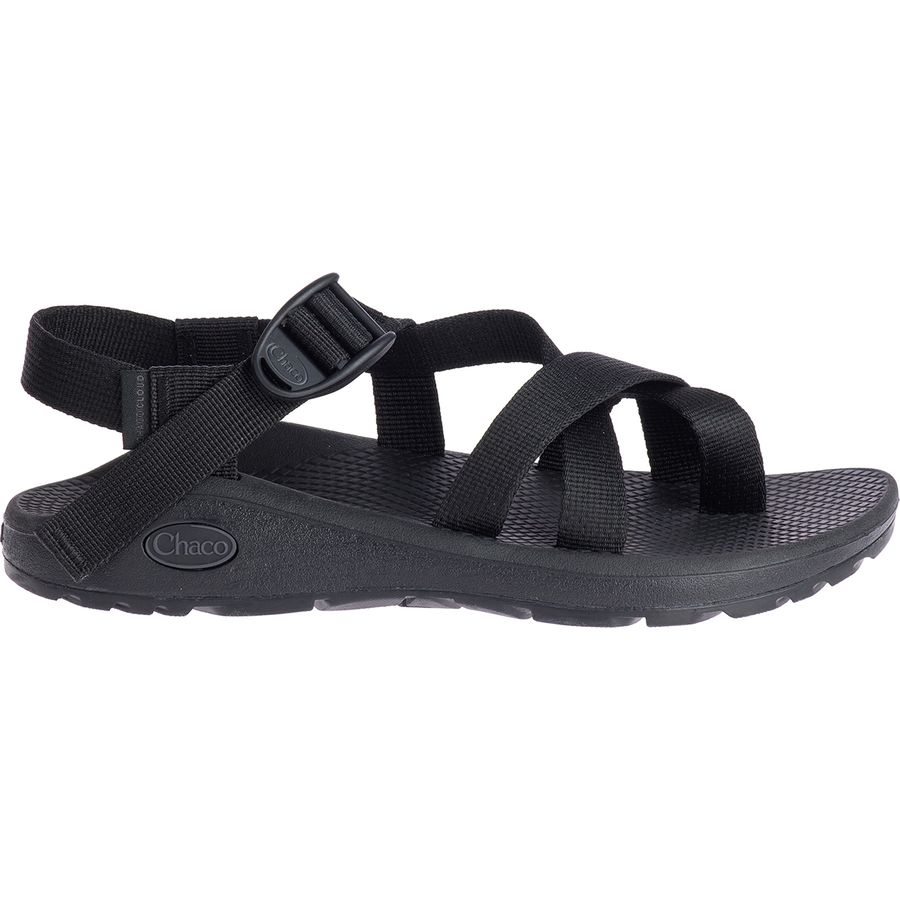 chacos cloud 2