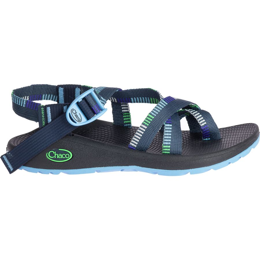 34bc69d27168 Chaco Z Cloud 2 Sandal - Women s