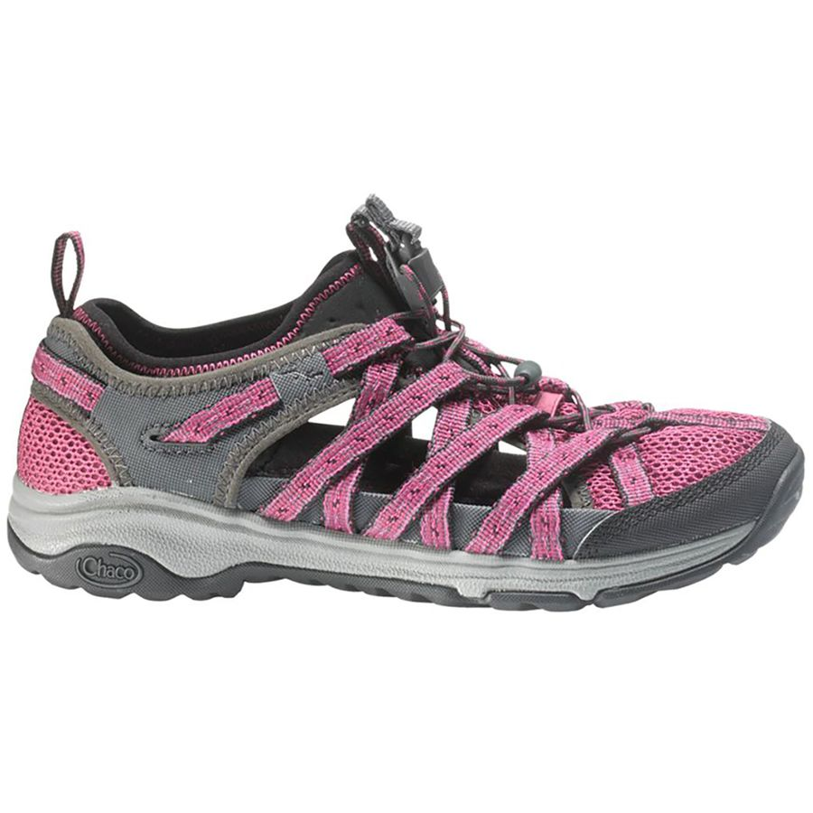 Chaco Outcross Evo 1 Water Shoe - Women's | Backcountry.com