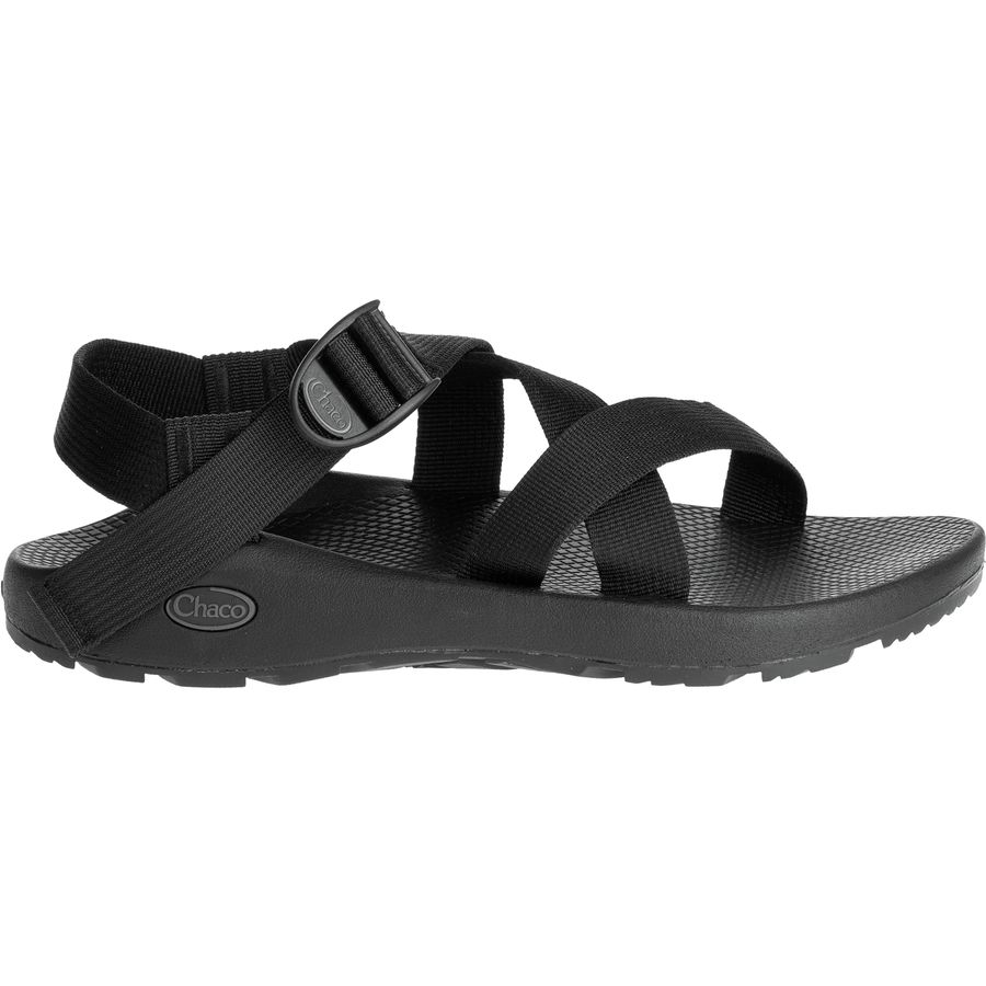Chaco Z/1 Classic Sandal - Wide - Mens