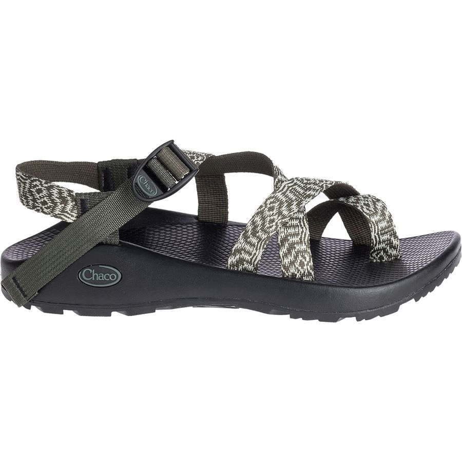 596e1854457a Chaco - Z 2 Classic Sandal - Men s - Micron Angora