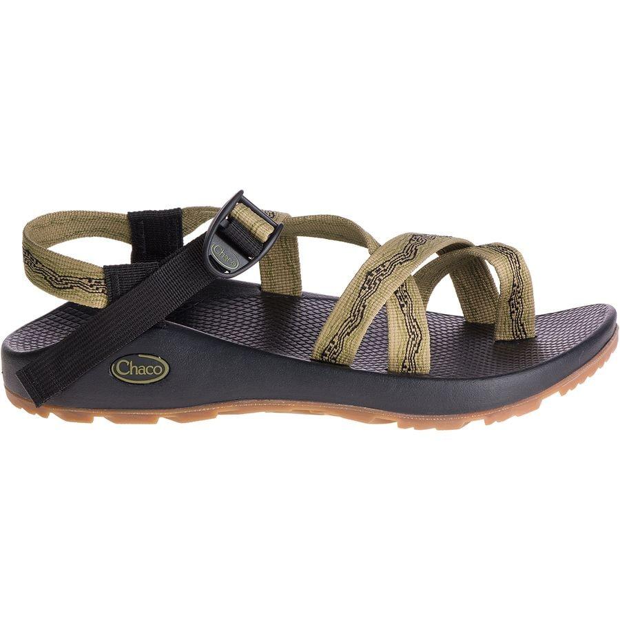 93abd85b173 Chaco Z 2 Classic Sandal - Men s