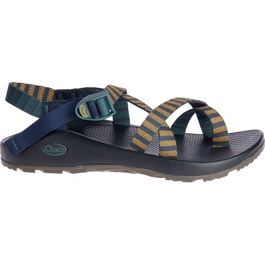 8209be3f4c12 Chaco Z 2 Classic Sandal - Men s