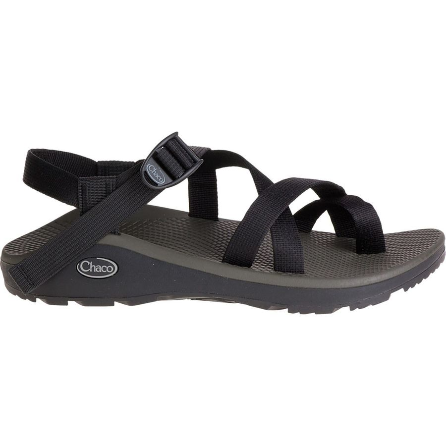 faf30718029e Chaco - Z Cloud 2 Sandal - Men s - Black