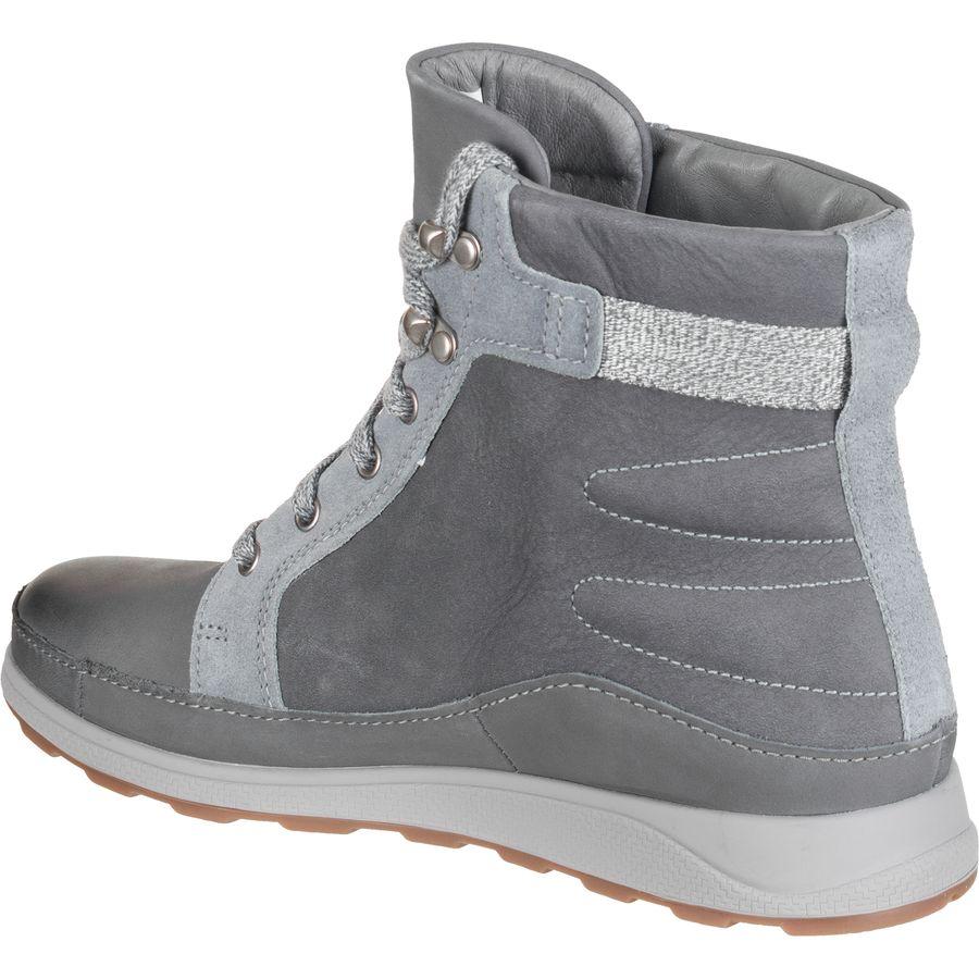 1a249624705 Chaco Sierra Waterproof Boot - Women's