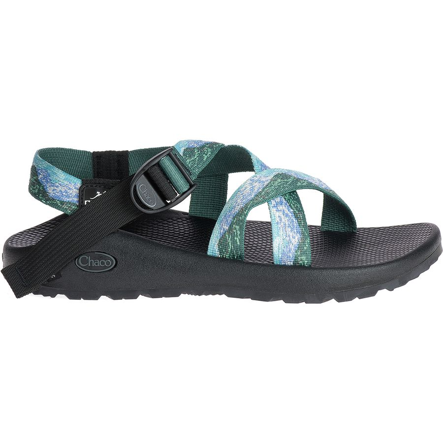 d7e5426e2856 Chaco National Park Z 1 Sandal Men S Backcountry Com
