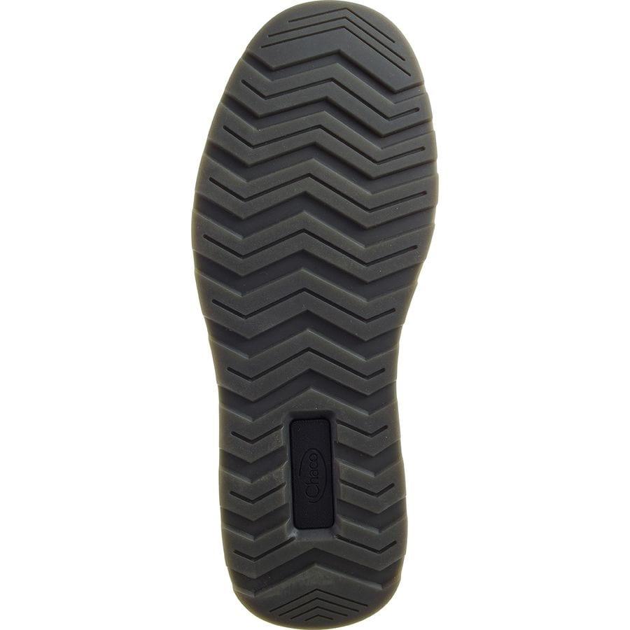 97db80c9d02b Chaco Dixon High Boot - Men s