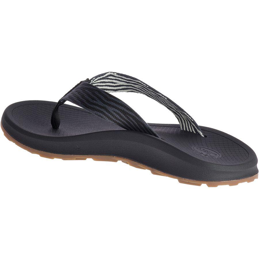 6ac406964117 Chaco Playa Pro Web Flip Flop - Men s