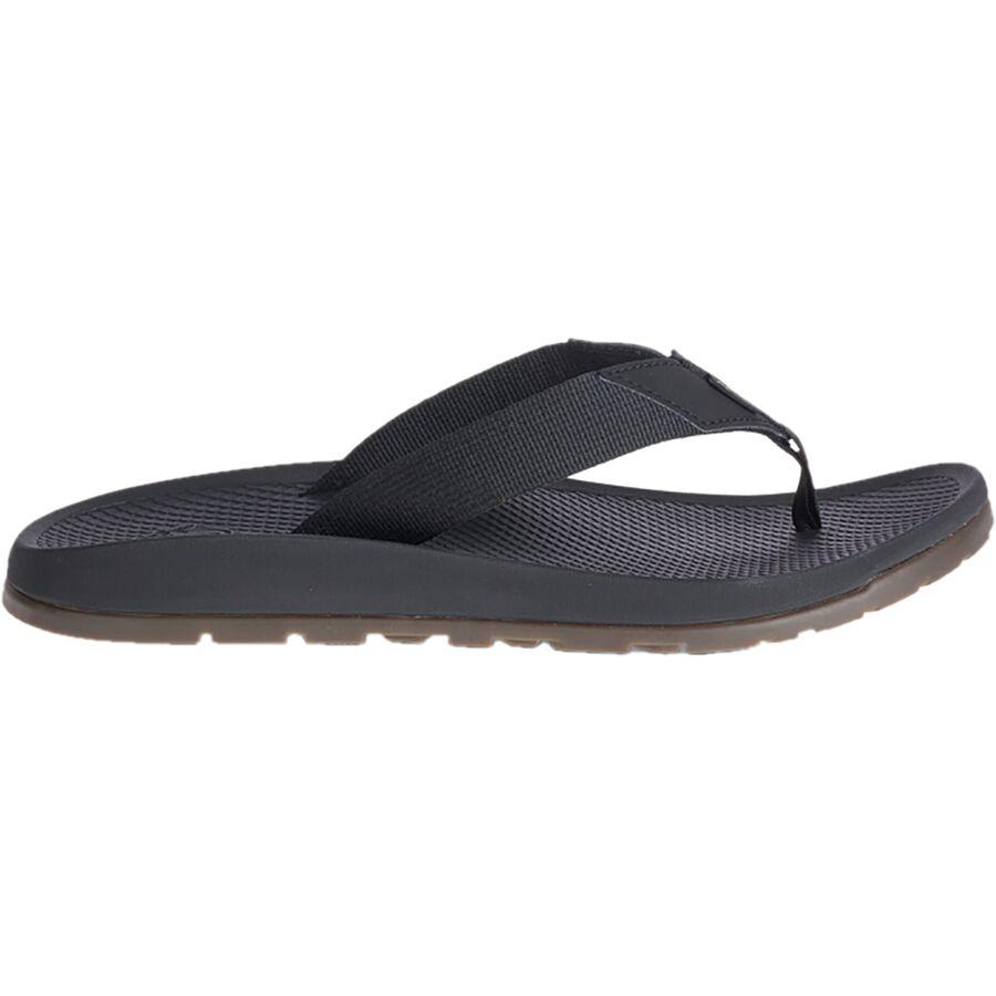 Chaco Lowdown Flip Flop - Womens