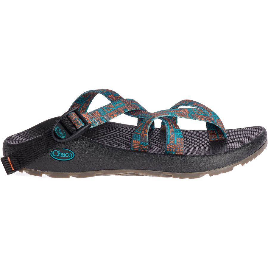 Chaco Summer of 69 Tegu Sandal - Mens