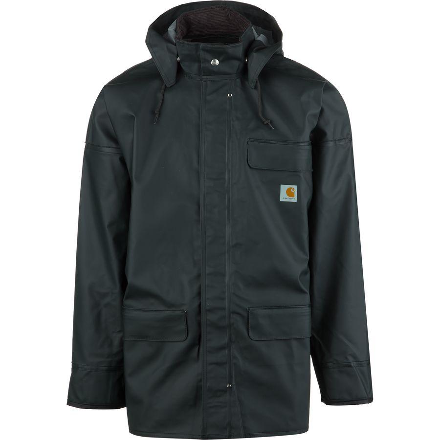 0ac8f73c6 Carhartt Surrey Coat - Men's | Backcountry.com