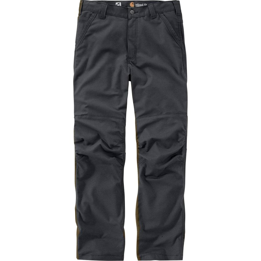 Carhartt Full Swing Cryder Dungaree 2.0 Pant - Mens