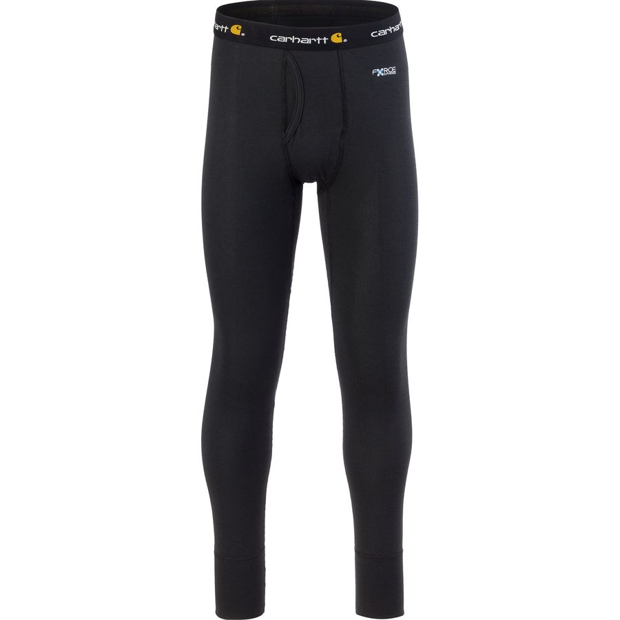 Carhartt Base Force Extremes Cold Weather Bottom - Mens