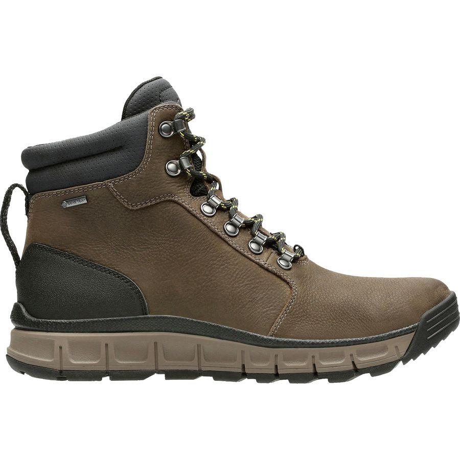 Clarks Clarks Edlund Lo Hiking Boots 2J4lS