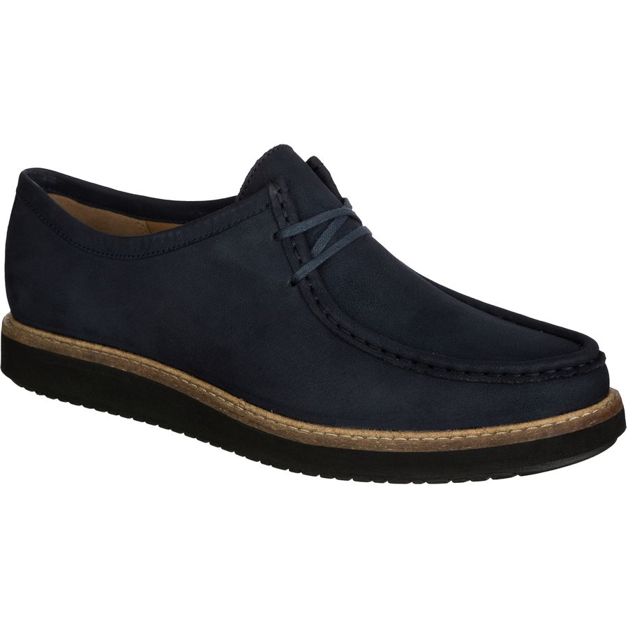 Buy Clarks Women's Glick Darby Flat and other Oxfords at interactivebest.ml Our wide selection is eligible for free shipping and free returns/5().