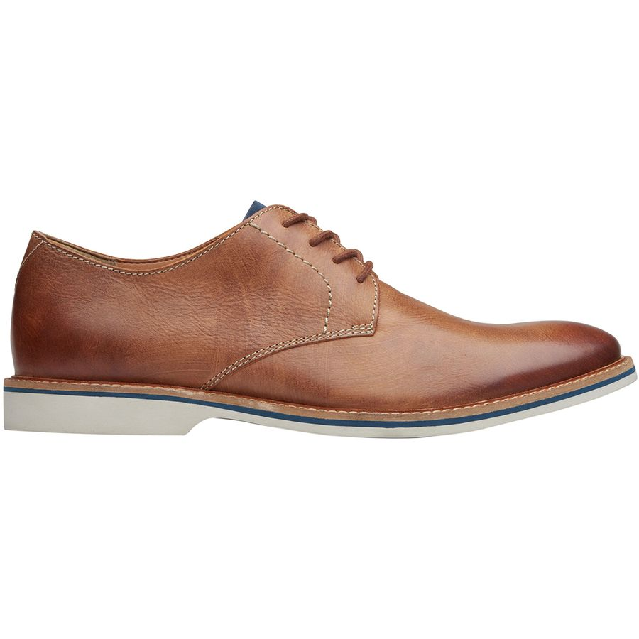 various design huge inventory to buy Clarks Atticus Lace Shoe - Men's