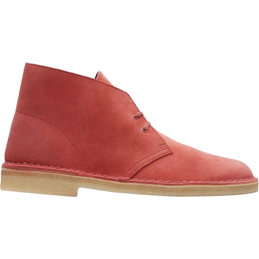 f15a451f Clarks Desert Boot - Men's