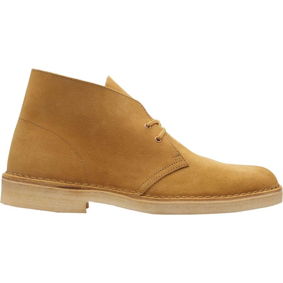 Clarks Desert Boot Men's