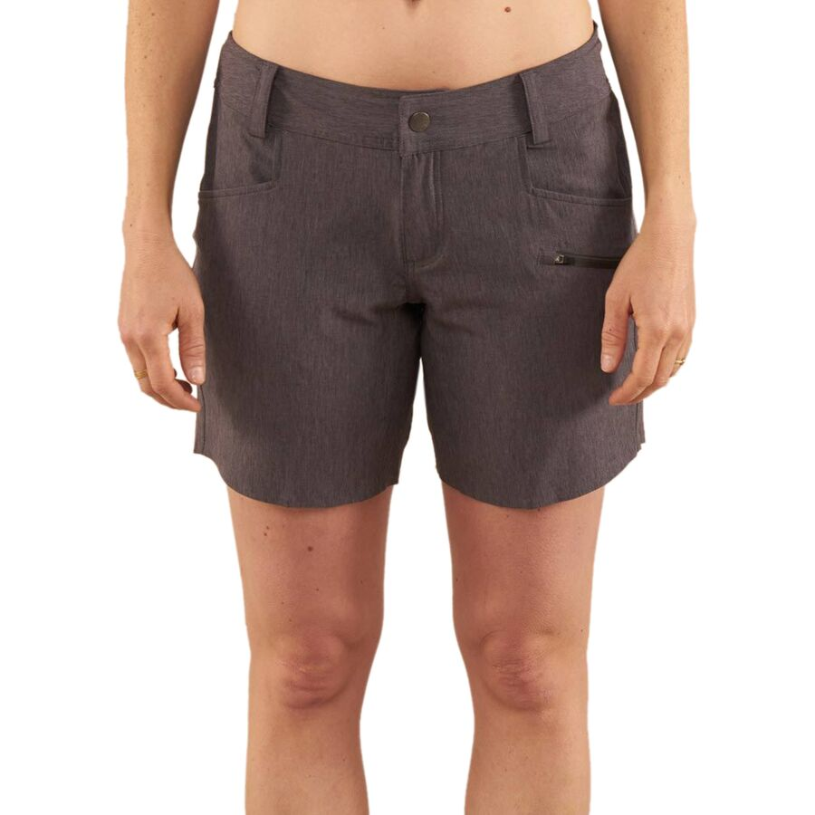 ba78f71e87 Club Ride Apparel Eden Short - Women's | Backcountry.com