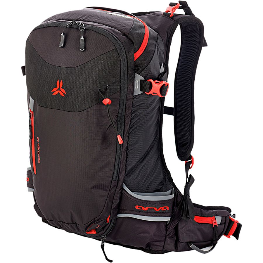 ARVA Rescuer 32L Backpack