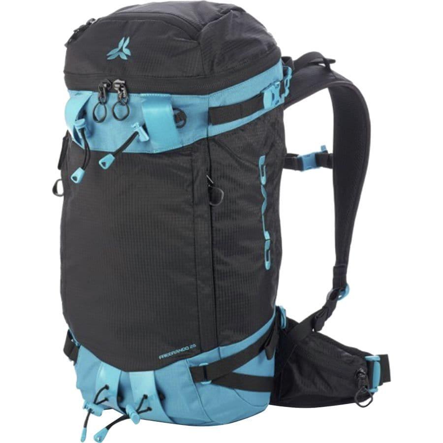 ARVA Freerando 28L Backpack