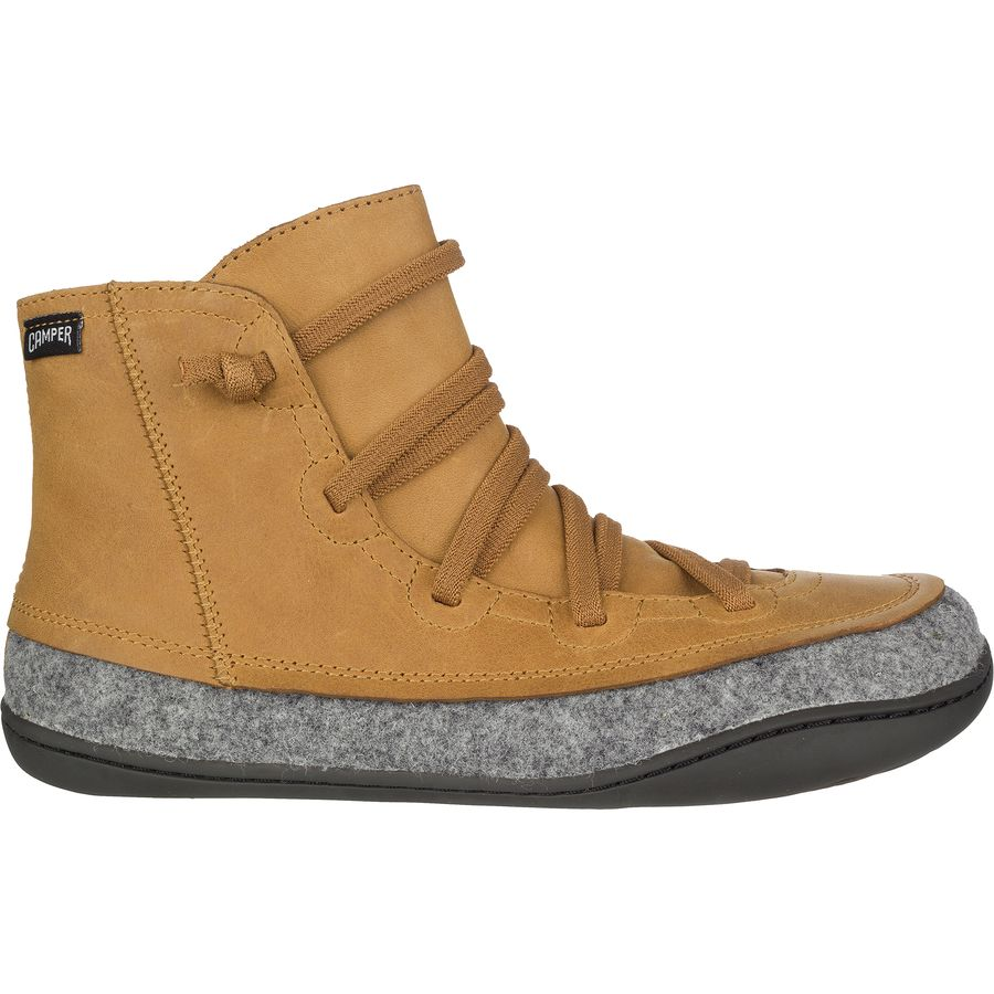 Camper Wabi Out Casual Boot - Womens