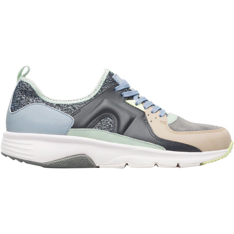 3430355544a1 Camper - Drift Sneaker - Women s - Multi