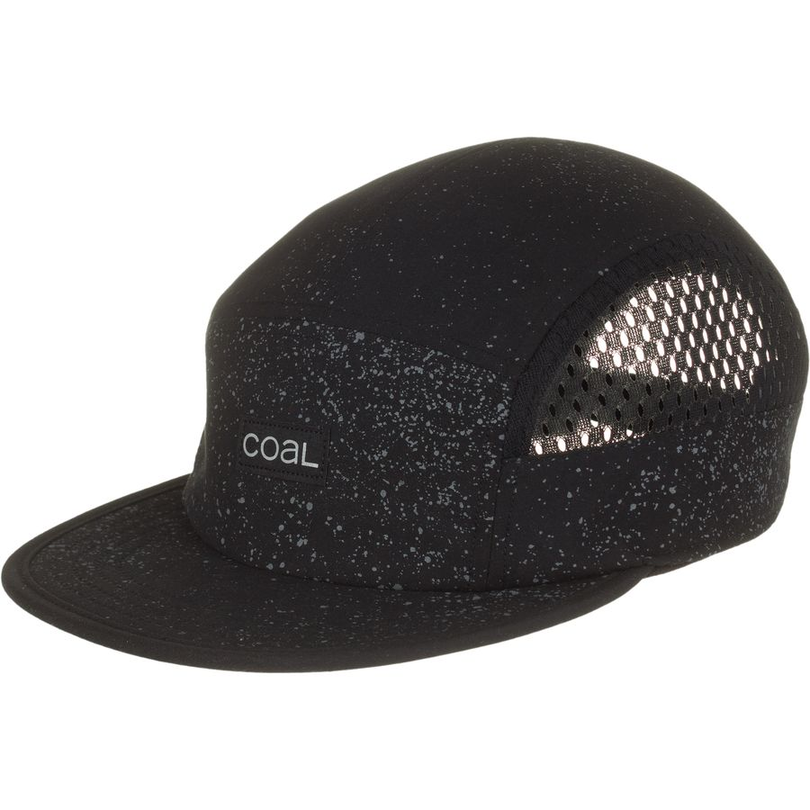 673ee53aed5 Coal Headwear - Provo 5-Panel Hat - Men s -
