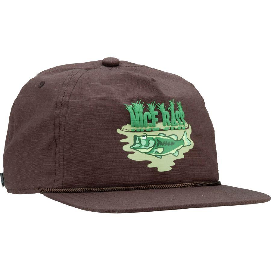 72d74a1f86b Coal Headwear - Field Hat - Men s - Brown