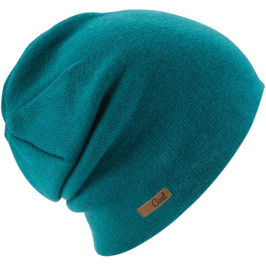 610ba8d6babd6 Coal Headwear - Julietta Beanie - Women s - Evergreen