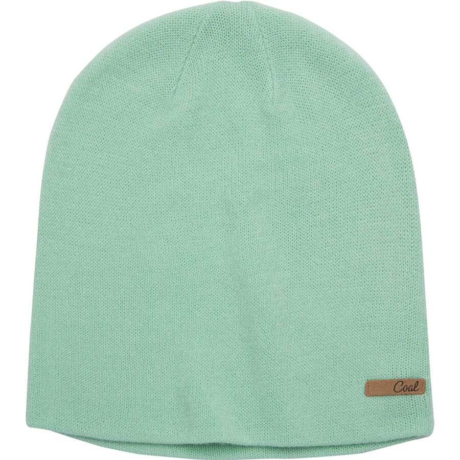 4ed232a12aa87 Coal Headwear Julietta Beanie - Women s