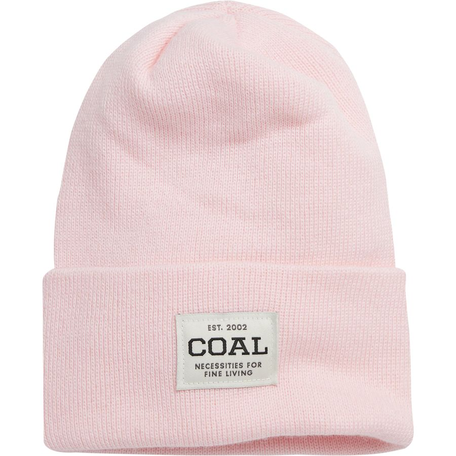 860fbc184d802 Coal Headwear Uniform Beanie