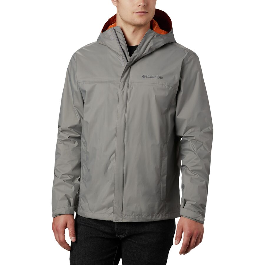 c9e82101b Columbia Watertight II Jacket - Men's