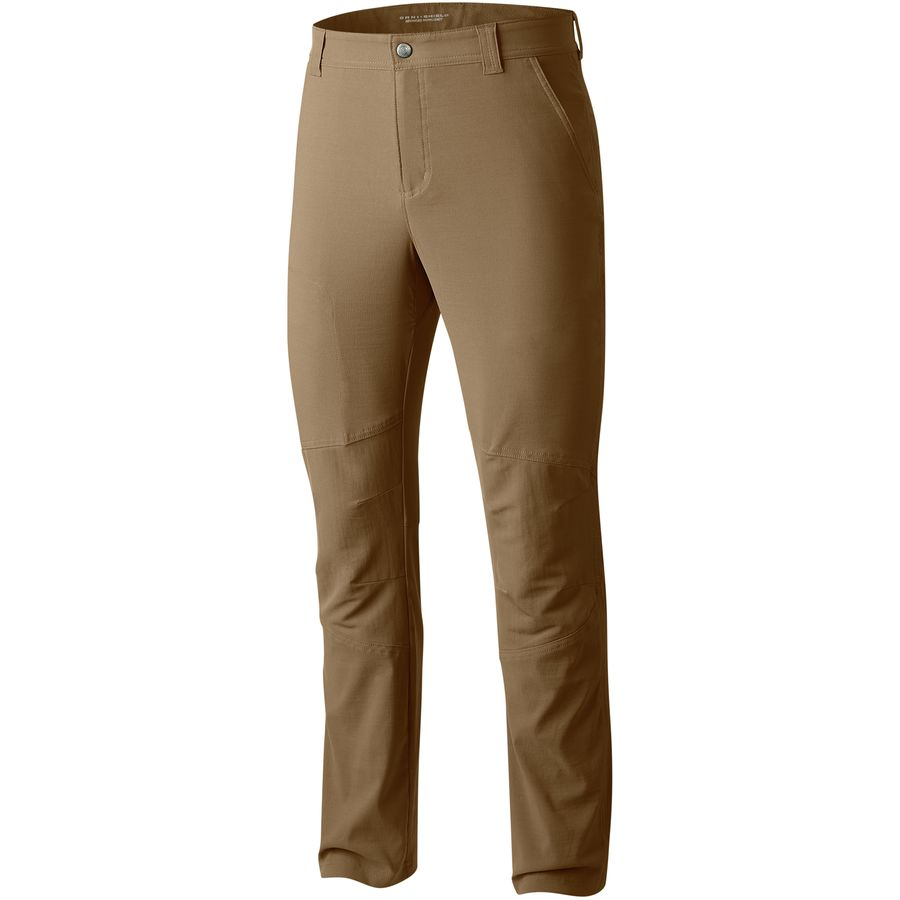 Columbia Royce Peak Pant - Mens