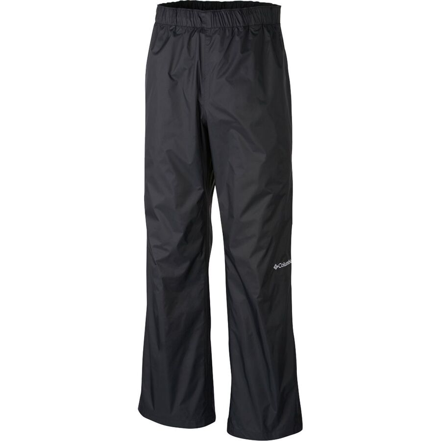 Columbia Rebel Roamer Pant - Mens