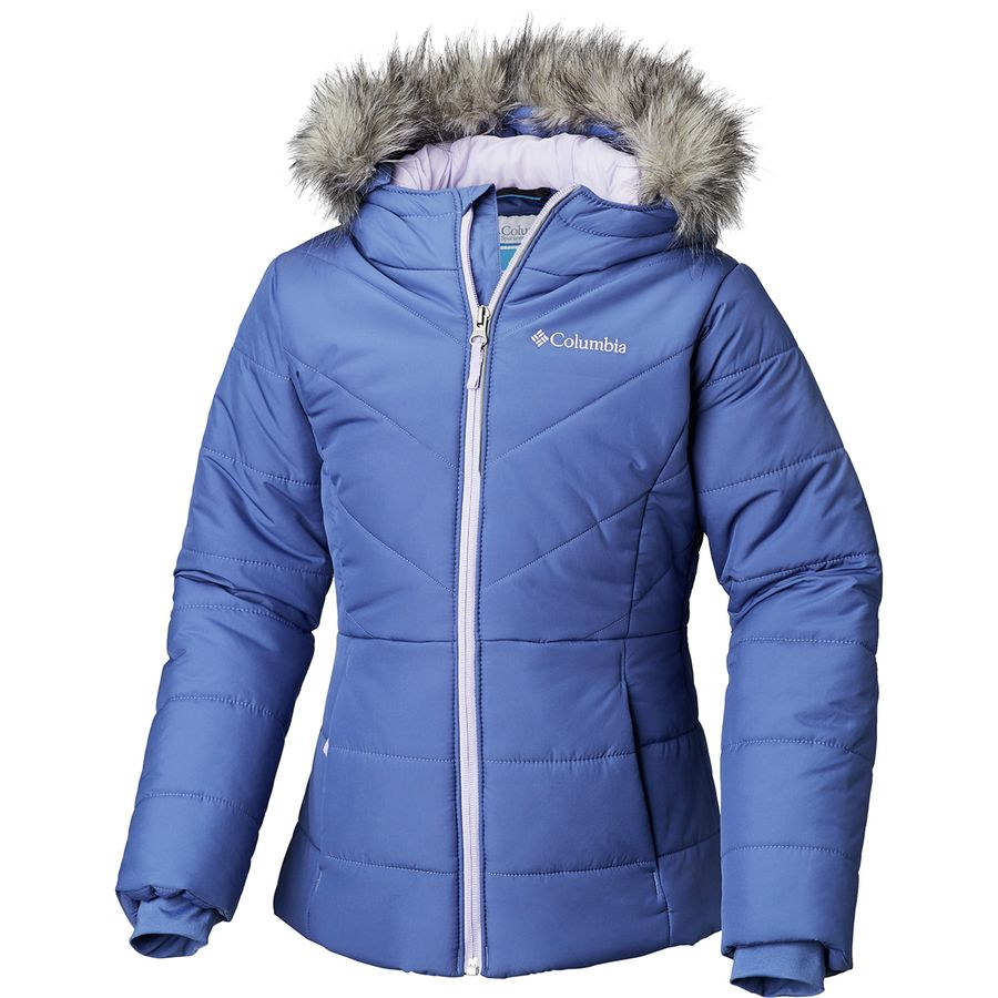 Best Warm Winter Jackets For Girls – Reviews & Ratings - Adorable Children's Clothing & Accessories