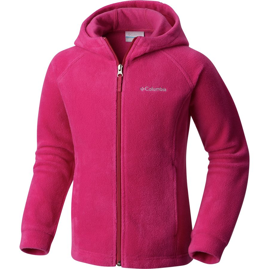 Free shipping on girls' coats, jackets and outerwear for toddlers, little girls and big girls at eacvuazs.ga Totally free shipping and returns.