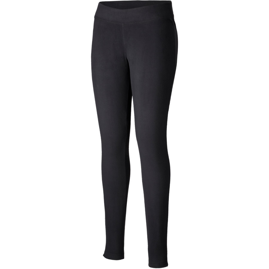 Columbia Glacial Legging - Womens